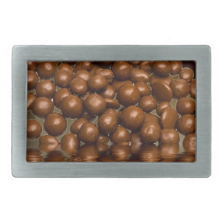 Revels chocolate sweets belt buckles