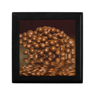 Revels chocolate sweets gift box