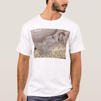 Reverie, 1903 T-Shirt