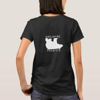 Reversed Polarity T-Shirt