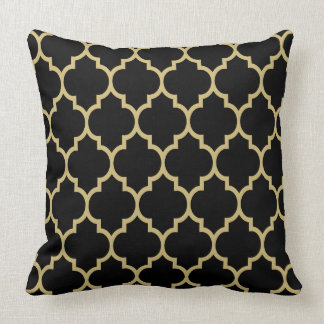 """Black & Gold Two Tone Sequin Siren Cushion 40× Additional information. Dimensions: 40 x 40 cm: Reviews. There are no reviews yet. Be the first to review """"Black & Gold Two Tone Sequin Siren Cushion"""" Cancel reply. You must be logged in to post a review. Related products. Show details."""