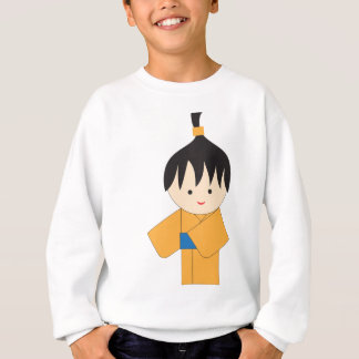 revidevi_funkimono9 sweatshirt