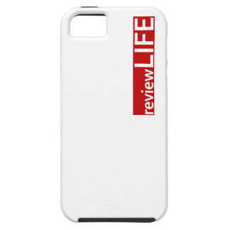 reviewLIFE Mobile Phone Case iPhone 5 Cover