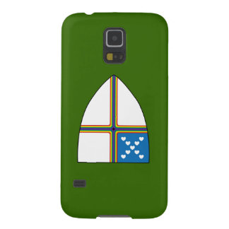 revised shield galaxy s5 covers