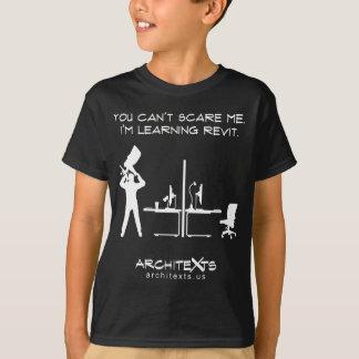 Revit Dark Apparel T-Shirt
