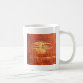 REVOLT BOOM COFFEE MUG