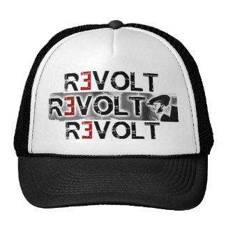 Revolt Hat