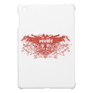 revolt iPad mini covers