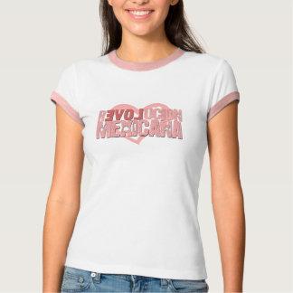 Revolucion Mexicana Tshirts