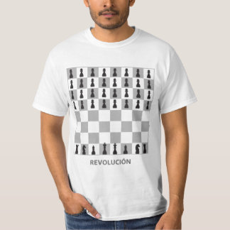 Revolución T-Shirt