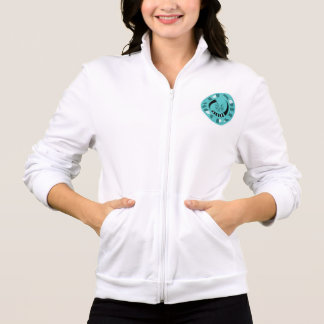 Revolution and Democration Jackets