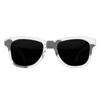 Revolution Child Sunglasses Rebel Paris Triology