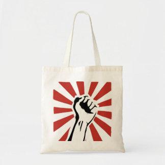 Revolution Fist Bag