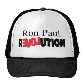 Revolution Ron Paul.png Cap