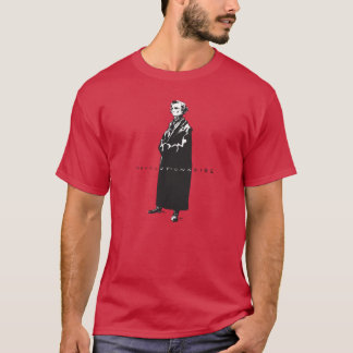 Revolutionaries T-Shirt