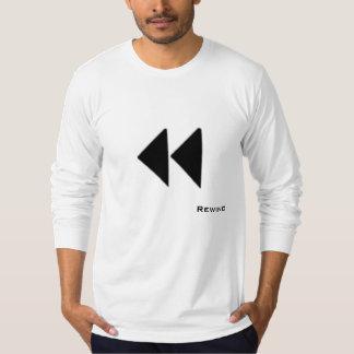 Rewind T-Shirt