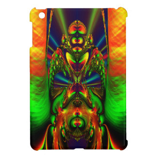 Rex iPad Mini Cases