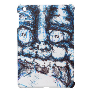 Rex Kongus iPad Mini Cases