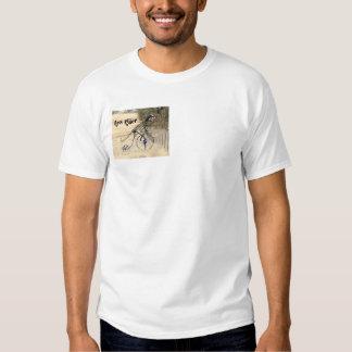 Rex Rider T Shirt