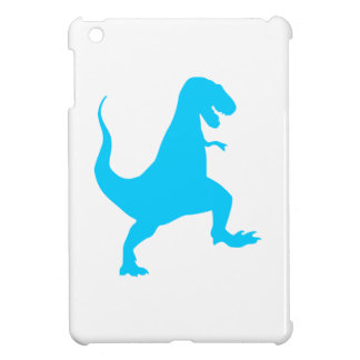 Rex The Dinosaur Cover For The iPad Mini