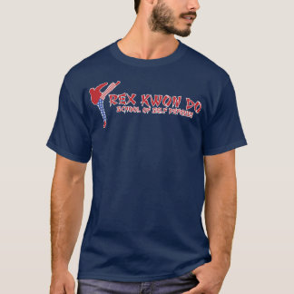 rexkwondo T-Shirt
