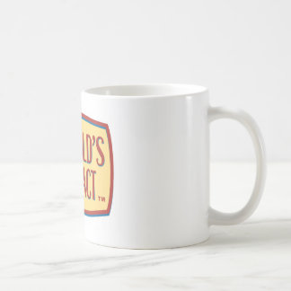 Reynold's Mug