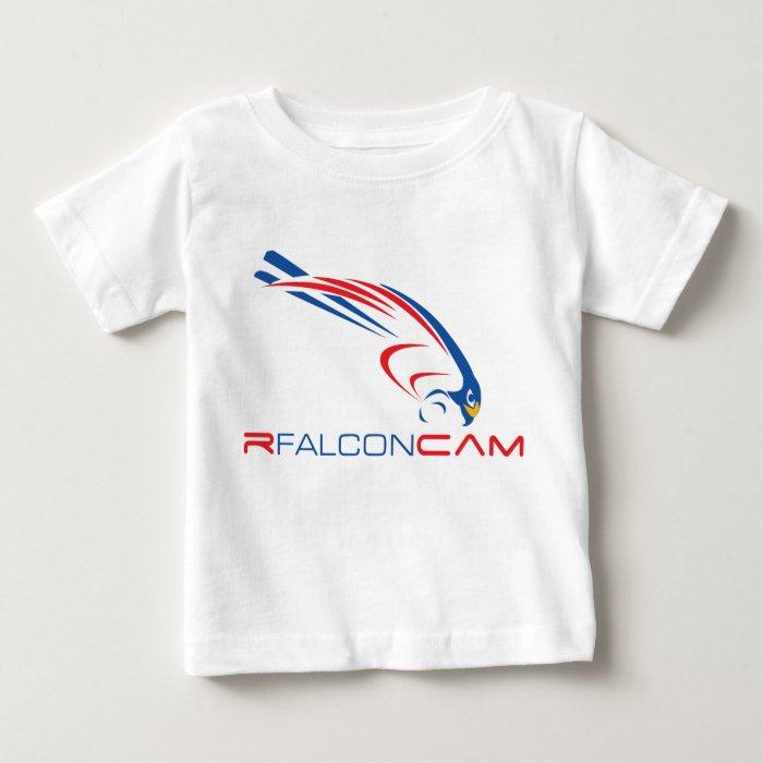 Rfalconcam Infant T-Shirt