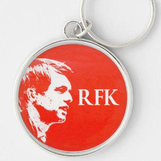 RFK Forever Keychain