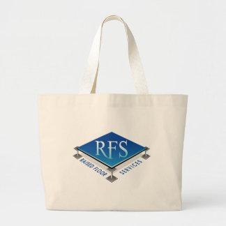 RFS CANVAS BAG