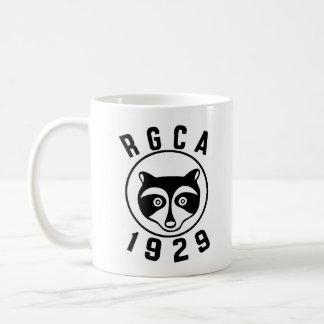 RGCA Mug