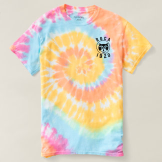 RGCA Women's Tie Dye T-Shirt
