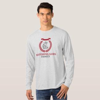 RGF Longsleeve T T-Shirt