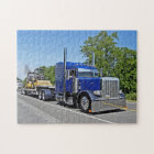 RGM Blue 379 Puzzle