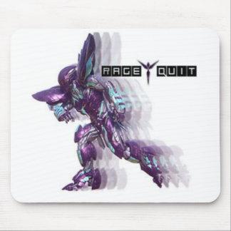 RGQT PS2 Charging VS Max Mousepad