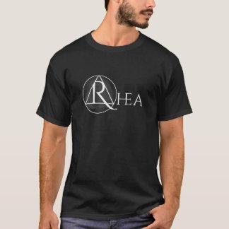 Rhea (RHT) Crypto T-Shirt