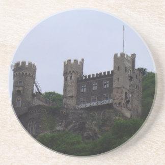 Rhein Castle Coaster