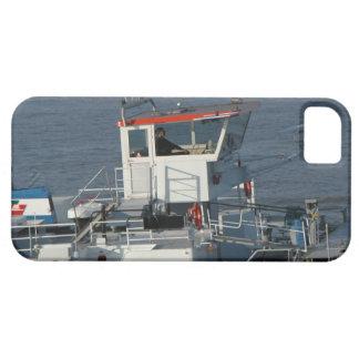 Rhine barges,hydraulic bridge iPhone 5 covers