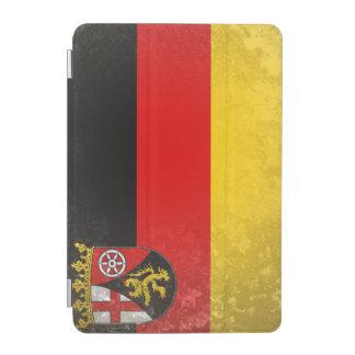 Rhineland-Palatinate iPad Mini Cover