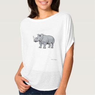 Rhino 16 tshirt