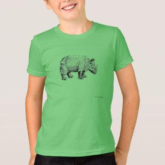 Rhino 21 T-Shirt