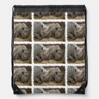 rhino-27.jpg drawstring bags