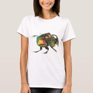 Rhino beetle T-Shirt