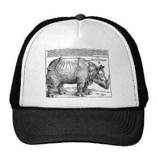 rhino-clip-art-2 cap