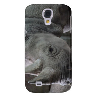 Rhino Facts iPhone 3G Case Galaxy S4 Covers