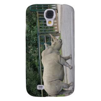 Rhino Galaxy S4 Case