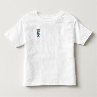 Rhino Man Shirts