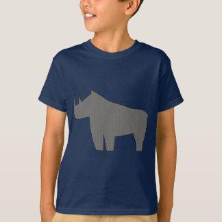 Rhinoceroses - Rhino T-Shirt