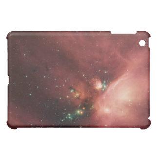 Rho Ophiuchi nebula 2 iPad Mini Covers