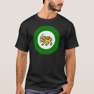 Rhodesian Air Force T-Shirt