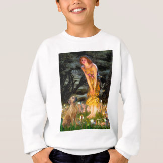 Rhodesian Ridgeback 2 - MidEve Sweatshirt